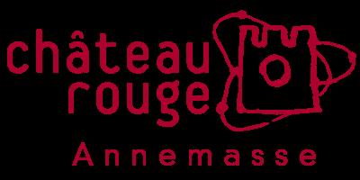 logo_chateau_rouge